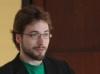 Vortrag von Christian Huberts