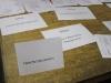 Beim Forschungszentrum können weitere Strategiekarten erworben werden