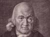 Johann Christian Ludwig Hellwig