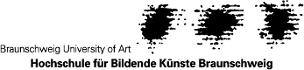 Hochschule für Bildende Künste Braunschweig (HBK)