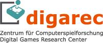 Logo Digarec