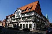 Hotel Ritter St.Georg